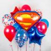Мой супермен
