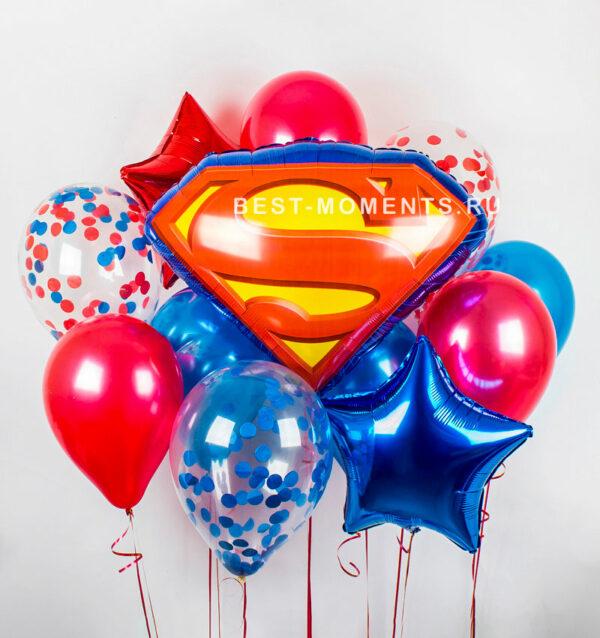 moy-supermen