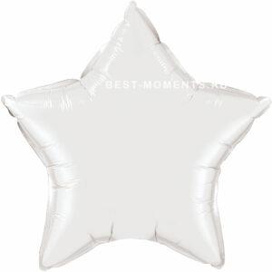 belaya-zvezda