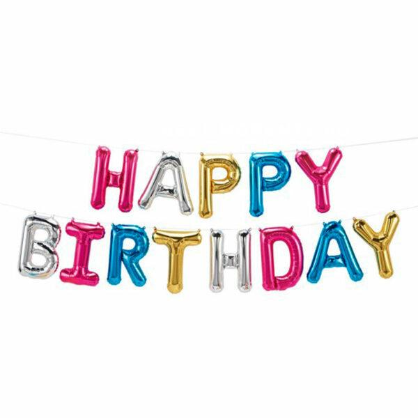 happy-birthday-4