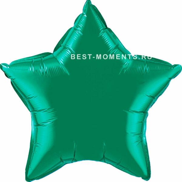 zelenaya-zvezda