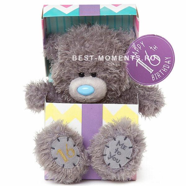 16th-bday-bear-in-box