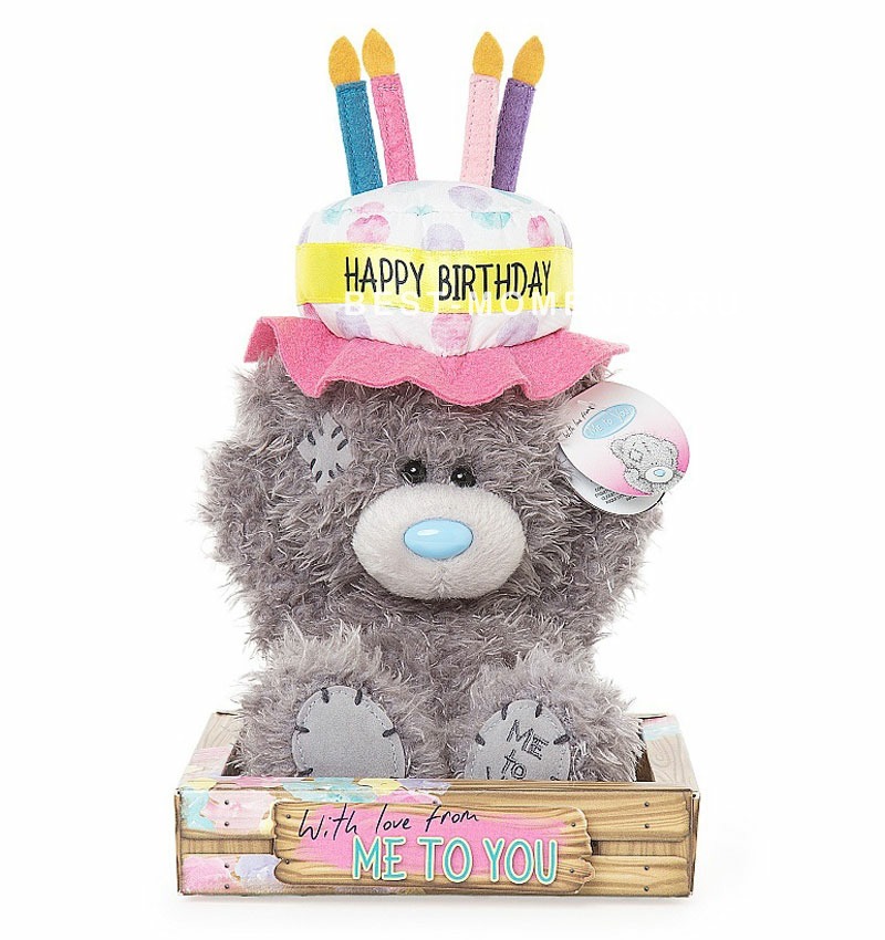 birthday-cake-hat
