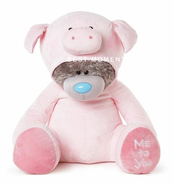 dressed-as-pig