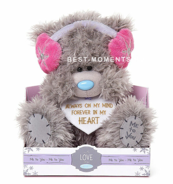 love-heart-earmuffs