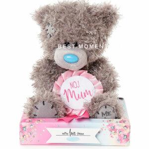 mum-rosette