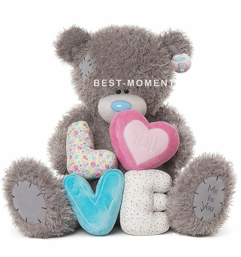 plush-love