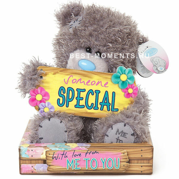 someone-special-plaque