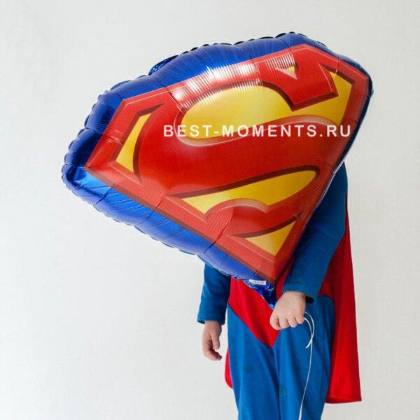 supermen-1
