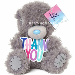 thank-you-plaque