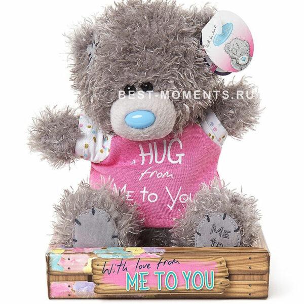 tshirt-hug-from-me-to-you