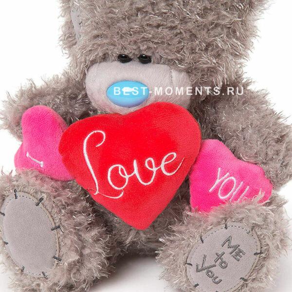 m10-i-love-you-love