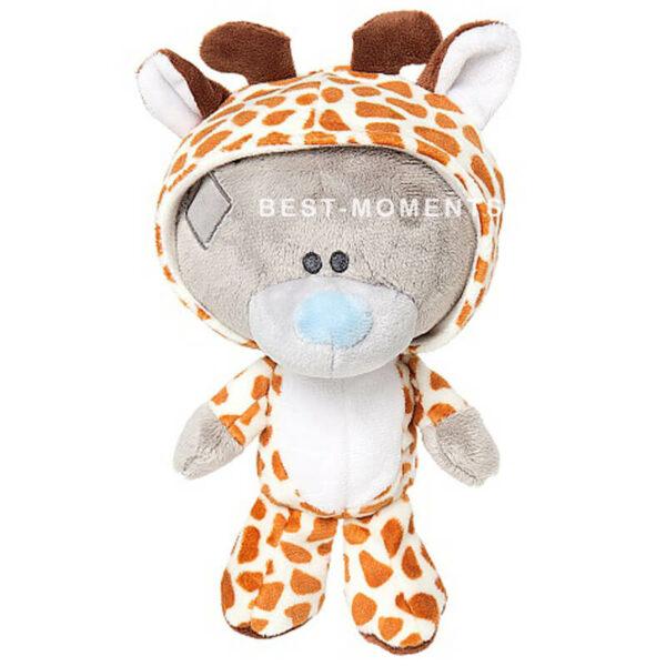 m7-giraffe