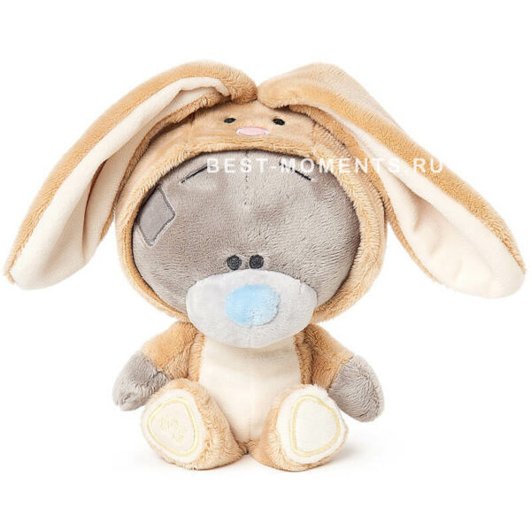 m7-rabbit
