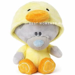 m7-ttt-chick-onesie