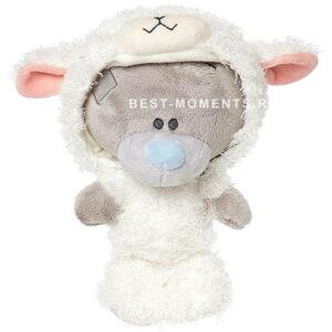 m7-ttt-lamb-onesie