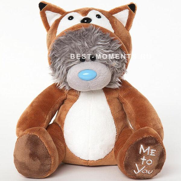 m9-fox