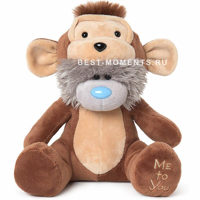 m9-monkey