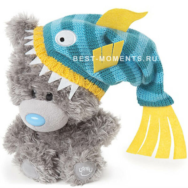 my-dinky-bear-fish-hat