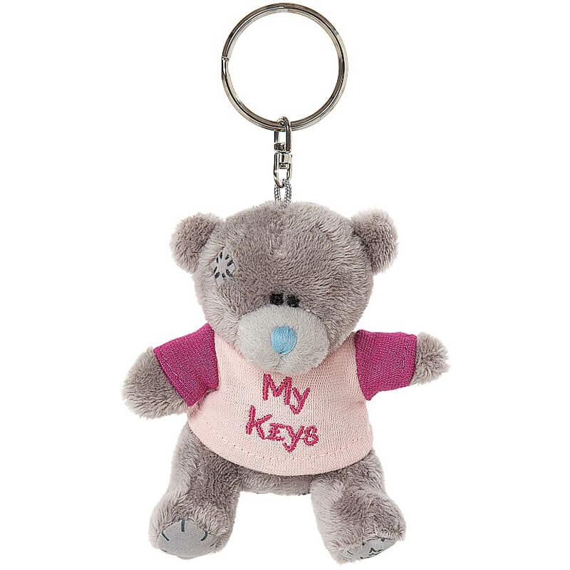 s3-plush-keyring-my-keys