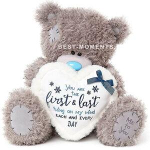 xl20-love-heart